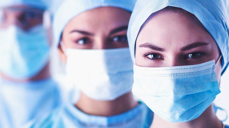 Nurses_0009-1.jpg